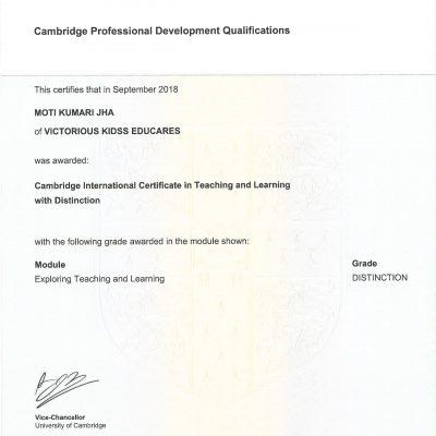 CICTL Certificate-page-001